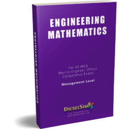 UK MCA Management level Mathematics