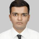Profile photo of sudam shirodkar